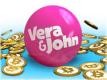 Vera and John Casino 240x180